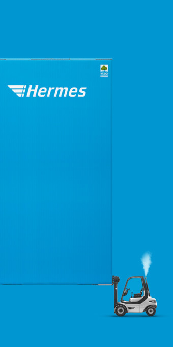 Hermes Infographic