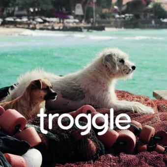 troggle