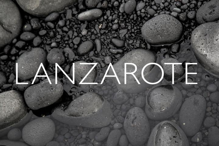 Lanzarote 2017/2018